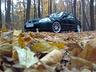 Wasze samochody - Tuning - moje życie - zdjęcie 59705839
