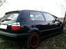 Wasze samochody katalog 2 - Tuning - moje życie - zdjęcie 59708759