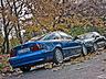 Wasze samochody katalog 5 - Tuning - moje życie - zdjęcie 59747150