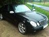 Wasze samochody katalog 7 - Tuning - moje życie - zdjęcie 59785421
