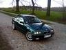 Wasze samochody katalog 6 - Tuning - moje życie - zdjęcie 59825954