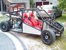 Wasze samochody katalog 5 - Tuning - moje życie - zdjęcie 59887056