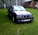 Wasze samochody katalog 6 - Tuning - moje życie - zdjęcie 59887184
