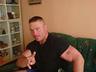 sweet focie i w lusterku - kulturystyka - zdjęcie 59934259
