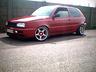 Wasze samochody katalog 7 - Tuning - moje życie - zdjęcie 59946363