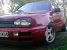 Wasze samochody katalog 7 - Tuning - moje życie - zdjęcie 59946579