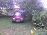 Wasze samochody katalog 6 - Tuning - moje życie - zdjęcie 60161439