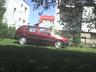 Wasze samochody katalog 6 - Tuning - moje życie - zdjęcie 60161444