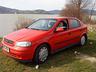 Wasze samochody katalog 7 - Tuning - moje życie - zdjęcie 60198767