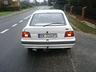 Wasze samochody katalog 7 - Tuning - moje życie - zdjęcie 60198780