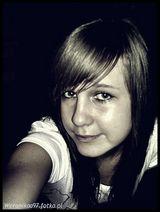 Weronikaa97