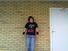 Nasze fotki #6 - Rock/Metal - zdjęcie 60444120
