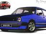 Golf-2-GTI-1 by miler2