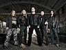 Fotki 5 - Rock/Metal - zdjęcie 60563083