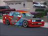 bmw e30 drift tuning