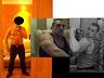 Nasze postępy - kulturystyka - zdjęcie 62244716