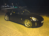 Wasze samochody katalog 7 - Tuning - moje życie - zdjęcie 62309382