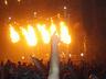 Rammstein - Rock/Metal - zdjęcie 62517104