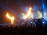 Rammstein - Rock/Metal - zdjęcie 62517271