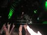 Sonisphere 2010 - Rock/Metal - zdjęcie 62517839