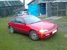 Wasze samochody katalog 7 - Tuning - moje życie - zdjęcie 62903532