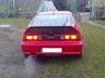 Wasze samochody katalog 7 - Tuning - moje życie - zdjęcie 62903543