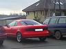 Wasze samochody katalog 6 - Tuning - moje życie - zdjęcie 63068498