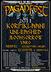 Plakaty koncertow - Rock/Metal - zdjęcie 63139465