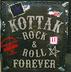 Fotki 5 - Rock/Metal - zdjęcie 63290789