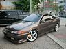 Wasze samochody katalog 7 - Tuning - moje życie - zdjęcie 63768240