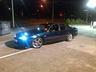 Wasze samochody katalog 7 - Tuning - moje życie - zdjęcie 63768268
