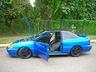 Wasze samochody katalog 7 - Tuning - moje życie - zdjęcie 63768273