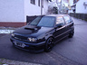 2.8 VR6 Turbo ok 250PS :D