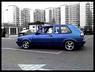 Wasze samochody katalog 5 - Tuning - moje życie - zdjęcie 63997142