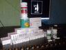 Różne Rózniste smieszne itp - kulturystyka - zdjęcie 64060067