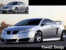 Pontiac-G6_Coupe_2009_800x600_wallpaper_01444 copy
