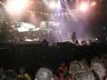 Sonisphere 2010 - Rock/Metal - zdjęcie 64215125