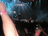 Sonisphere 2010 - Rock/Metal - zdjęcie 64215197
