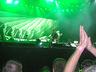 Sonisphere 2010 - Rock/Metal - zdjęcie 64215339