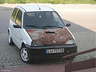 Wasze samochody katalog 7 - Tuning - moje życie - zdjęcie 64236717
