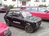 Wasze samochody katalog 7 - Tuning - moje życie - zdjęcie 64270424