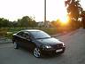 Wasze samochody katalog 7 - Tuning - moje życie - zdjęcie 64310957