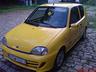 Wasze samochody katalog 2 - Tuning - moje życie - zdjęcie 64438751