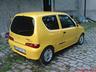 Wasze samochody katalog 2 - Tuning - moje życie - zdjęcie 64438877