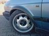 Wasze samochody katalog 5 - Tuning - moje życie - zdjęcie 64486206