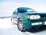 Wasze samochody katalog 6 - Tuning - moje życie - zdjęcie 64615298