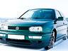 Wasze samochody katalog 6 - Tuning - moje życie - zdjęcie 64615301