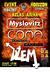 Plakaty koncertow - Rock/Metal - zdjęcie 65134008