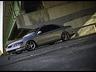 Wasze samochody katalog 7 - Tuning - moje życie - zdjęcie 65219495