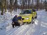 Wasze samochody katalog 7 - Tuning - moje życie - zdjęcie 65248960